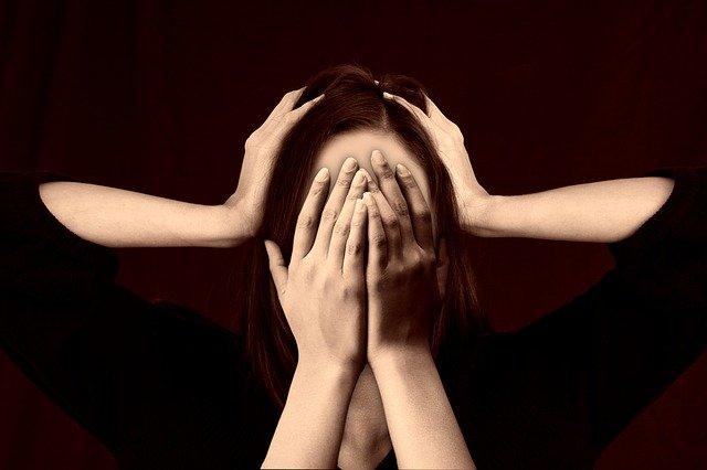 psycholog depresja warszawa