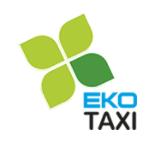 taksówki chełm